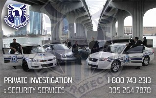 Hollywood Florida Private Investigators  Investigador Miami. North Carolina Incorporation. United Healthcare Find A Physician. Disabled Veteran Business Loans. Introduction To Forex Trading. Easiest Way To Send Large Files. Universities For Forensics Amy Lee Sellars. Workman Compensation Lawyers. Mass Email Campaign Software